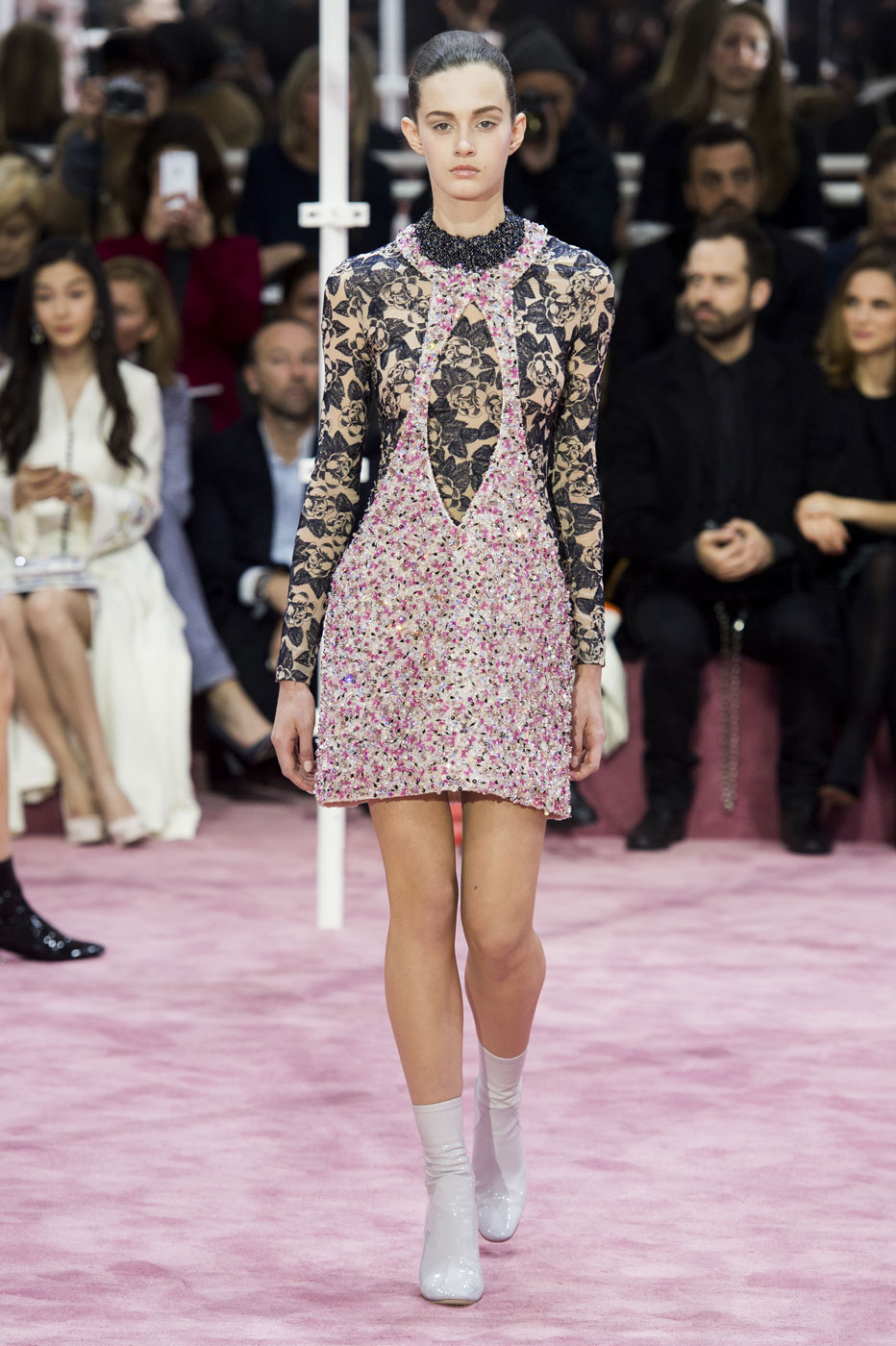 Christian-Dior-fashion-runway-show-haute-couture-paris-spring-summer-2015-the-impression-053