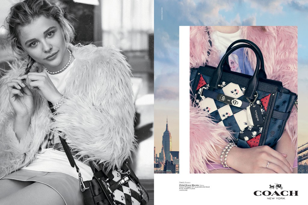 coach-dreamers-spring-2015-ad-campaign-preview-the-impression-04