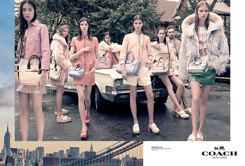 coach-spring-2015-ad-campaign-preview-the-impression-1