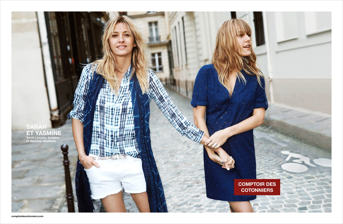 comptoir-des-cotonniers-spring-2015-ad-campaign-preview-the-impression-2