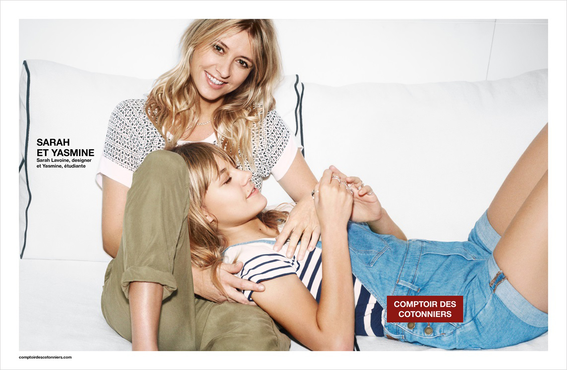 comptoir-des-cotonniers-spring-2015-ad-campaign-preview-the-impression-3