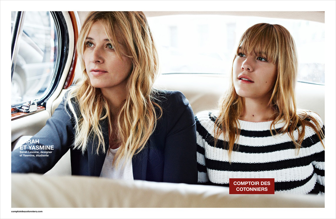 comptoir-des-cotonniers-spring-2015-ad-campaign-preview-the-impression-4
