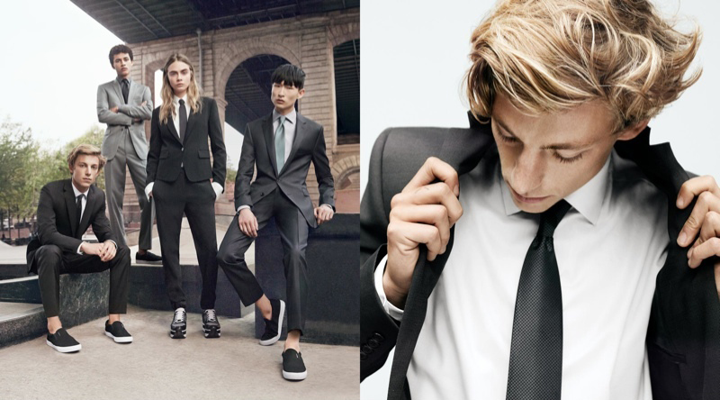 dkny-spring-2015-ad-campaign-the-impression-08