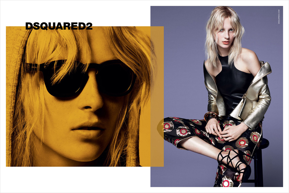 dsquared2-spring-2015-ad-campaign-the-impression-01