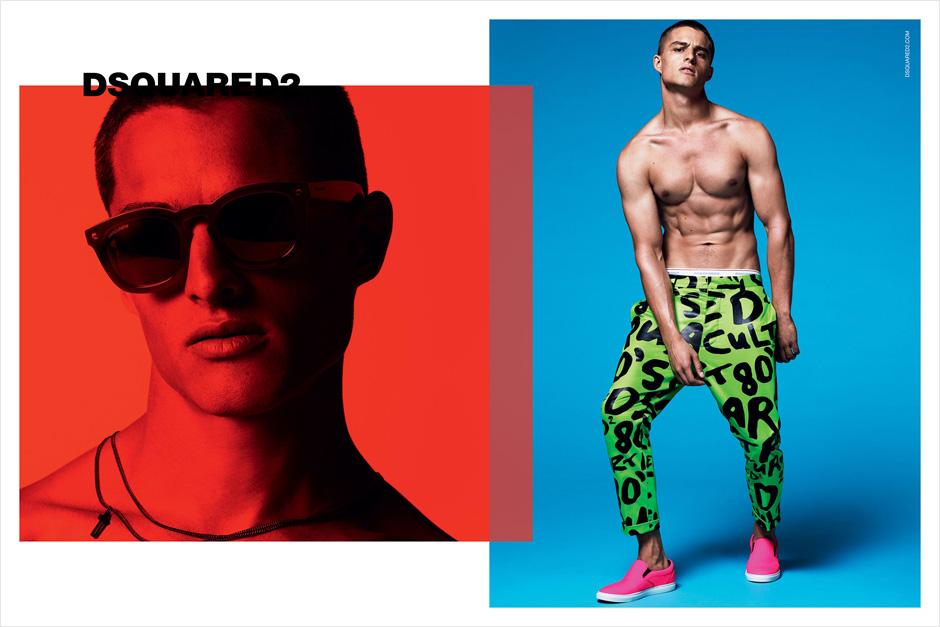 dsquared2-spring-2015-ad-campaign-the-impression-02