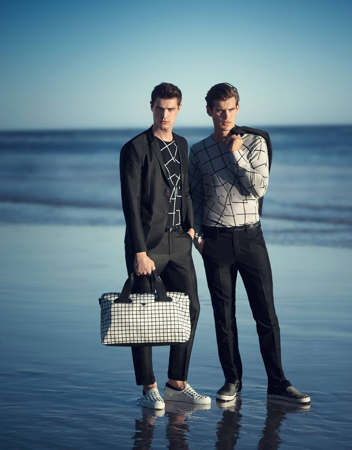 emporio-armani-spring-2015-ad-campaign-preview-the-impression-6