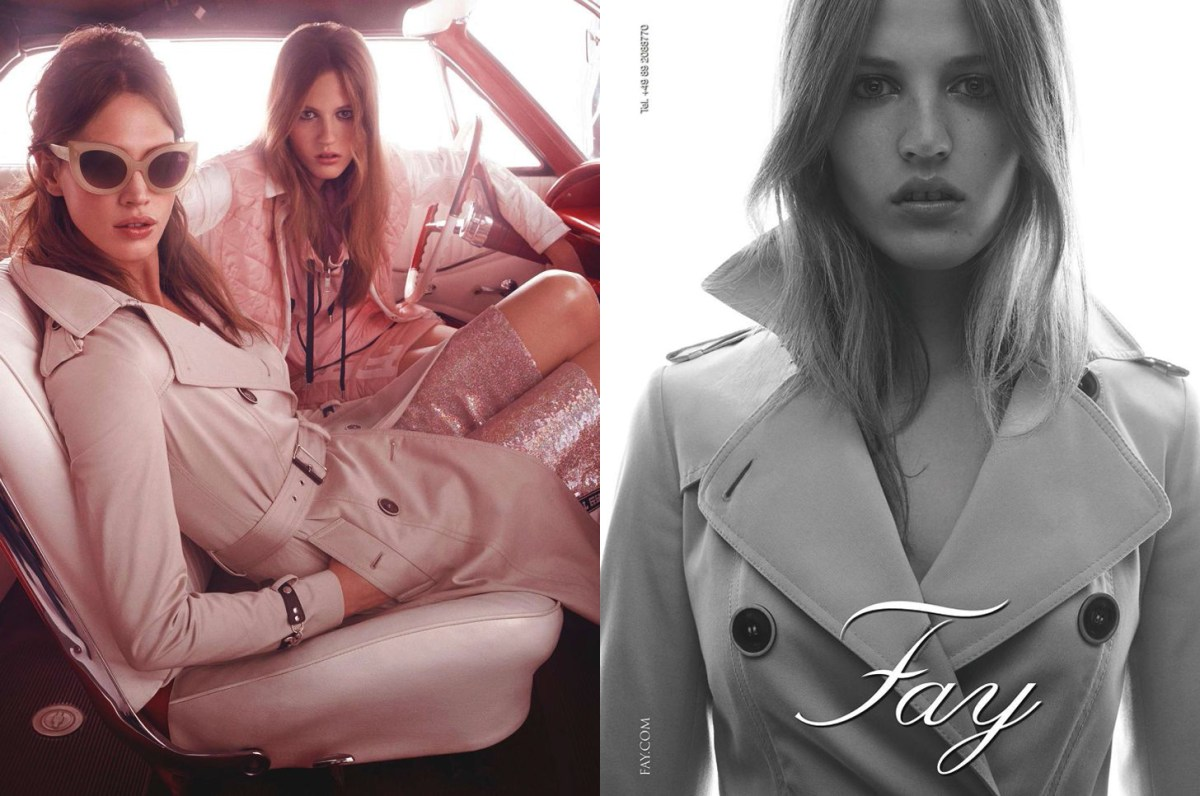 fay-spring-2015-ad-campaign-preview-the-impression-01