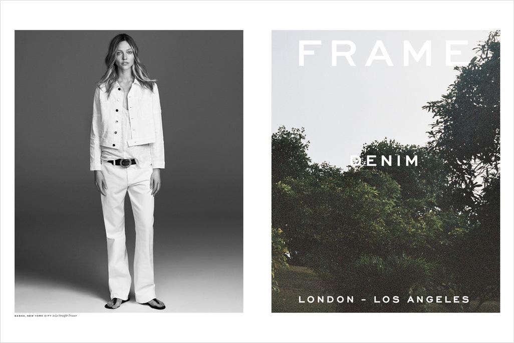 frame-denim02