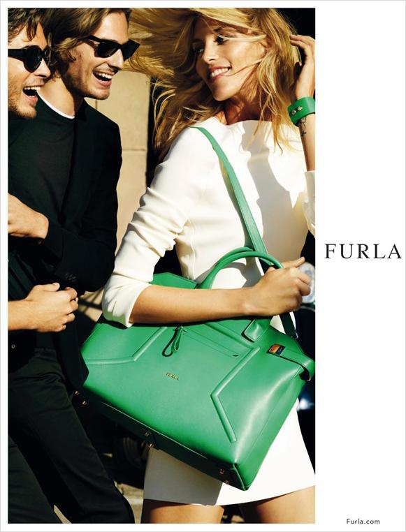 Furla-Spring-2015-ad-campaign-the-impression-1