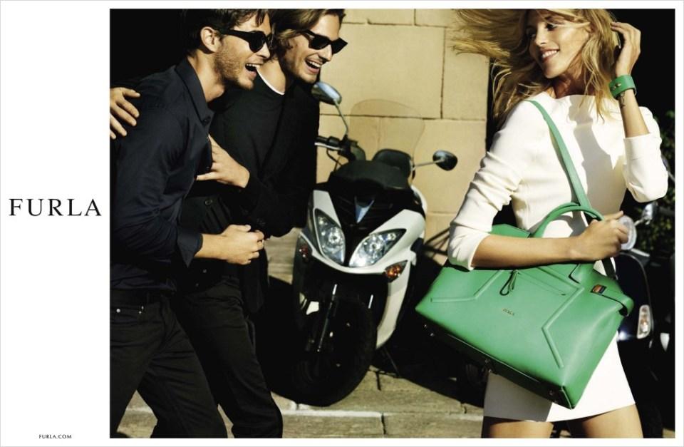 Furla-Spring-2015-ad-campaign-the-impression-4