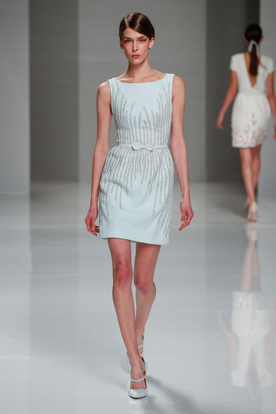 Georges-Hobeika-fashion-runway-show-haute-couture-paris-spring-2015-the-impression-07