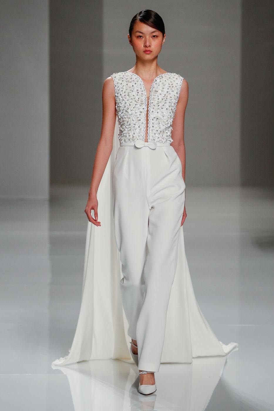 Georges-Hobeika-fashion-runway-show-haute-couture-paris-spring-2015-the-impression-31
