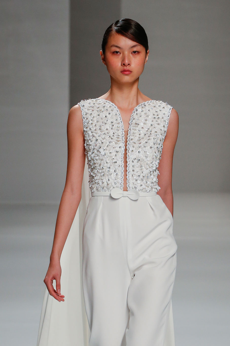 Georges-Hobeika-fashion-runway-show-haute-couture-paris-spring-2015-the-impression-32