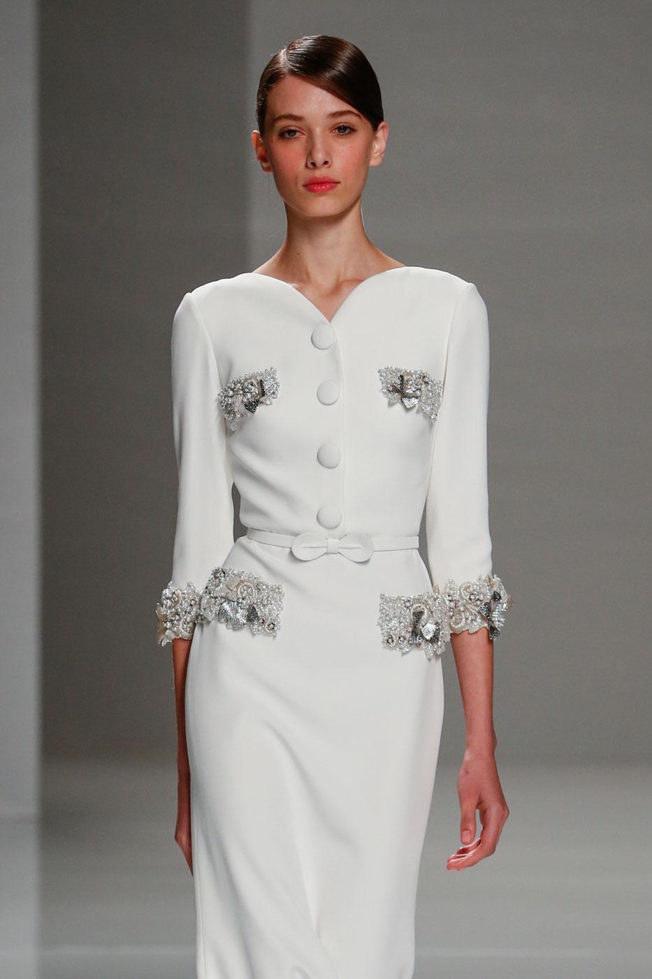 Georges-Hobeika-fashion-runway-show-haute-couture-paris-spring-2015-the-impression-36