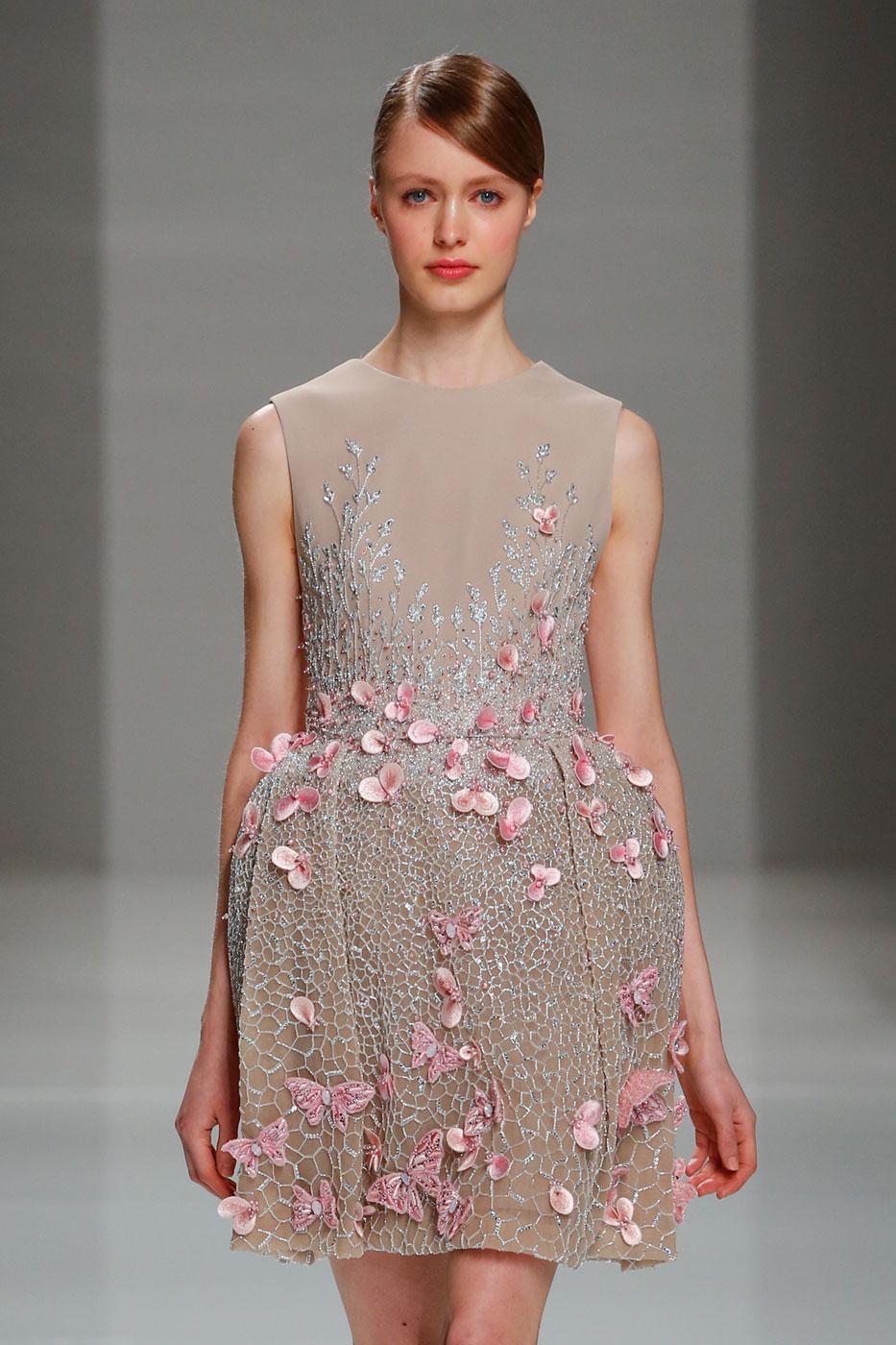 Georges-Hobeika-fashion-runway-show-haute-couture-paris-spring-2015-the-impression-50