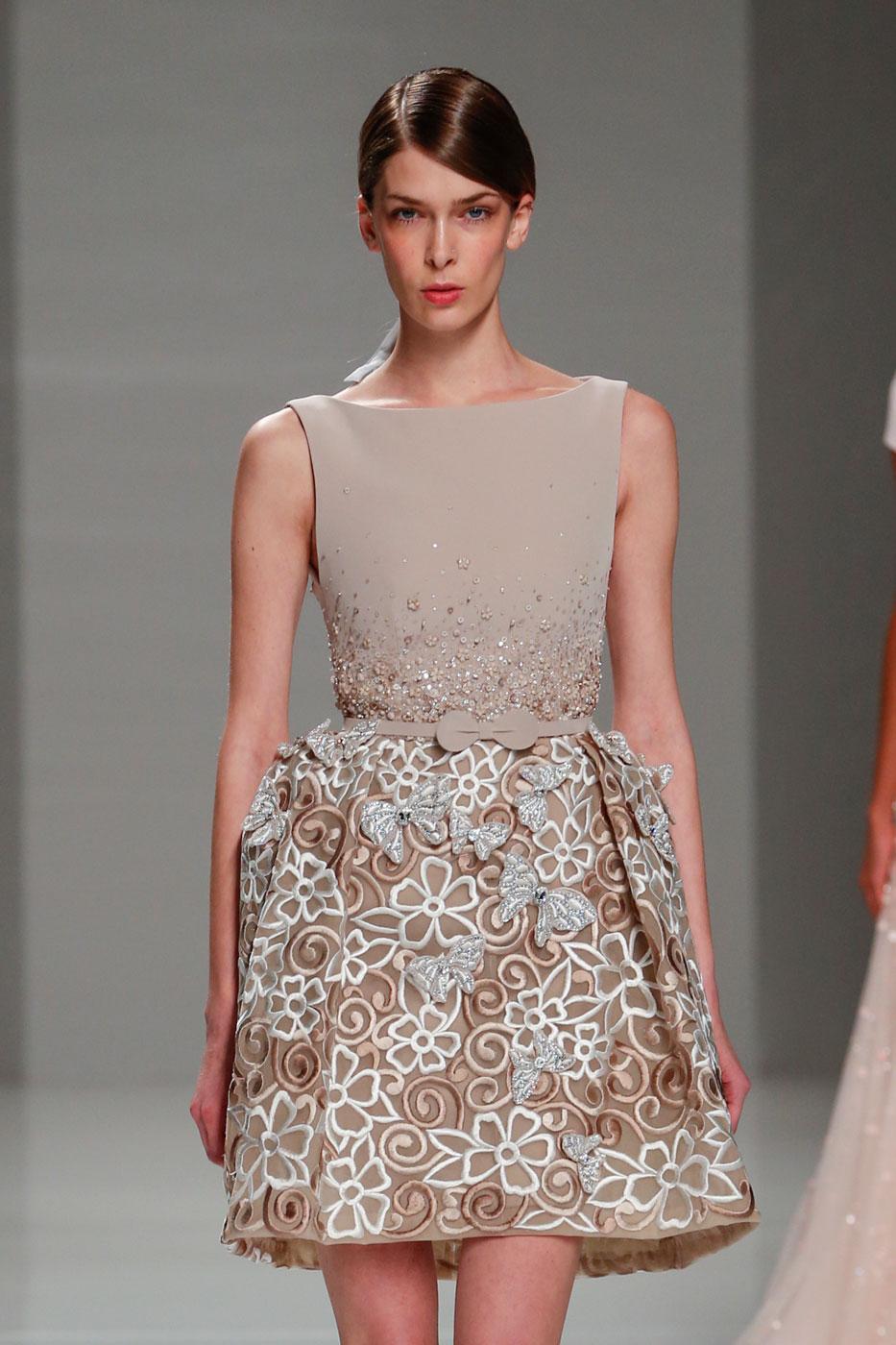 Georges-Hobeika-fashion-runway-show-haute-couture-paris-spring-2015-the-impression-54
