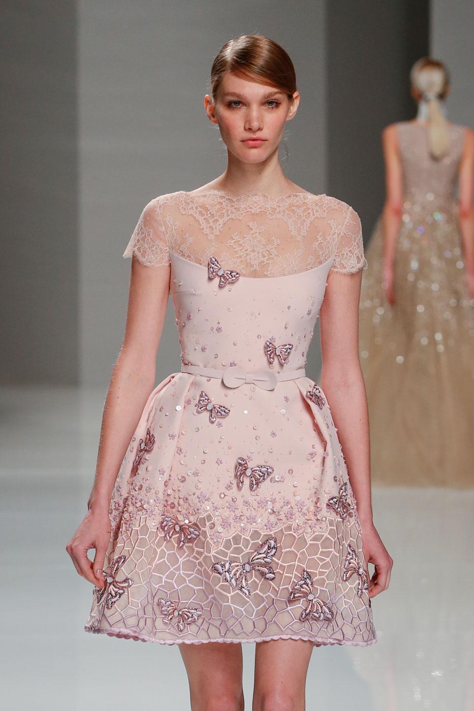 Georges-Hobeika-fashion-runway-show-haute-couture-paris-spring-2015-the-impression-58