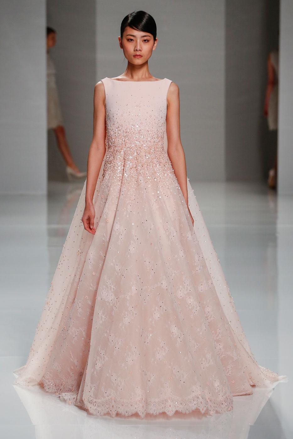 Georges-Hobeika-fashion-runway-show-haute-couture-paris-spring-2015-the-impression-65