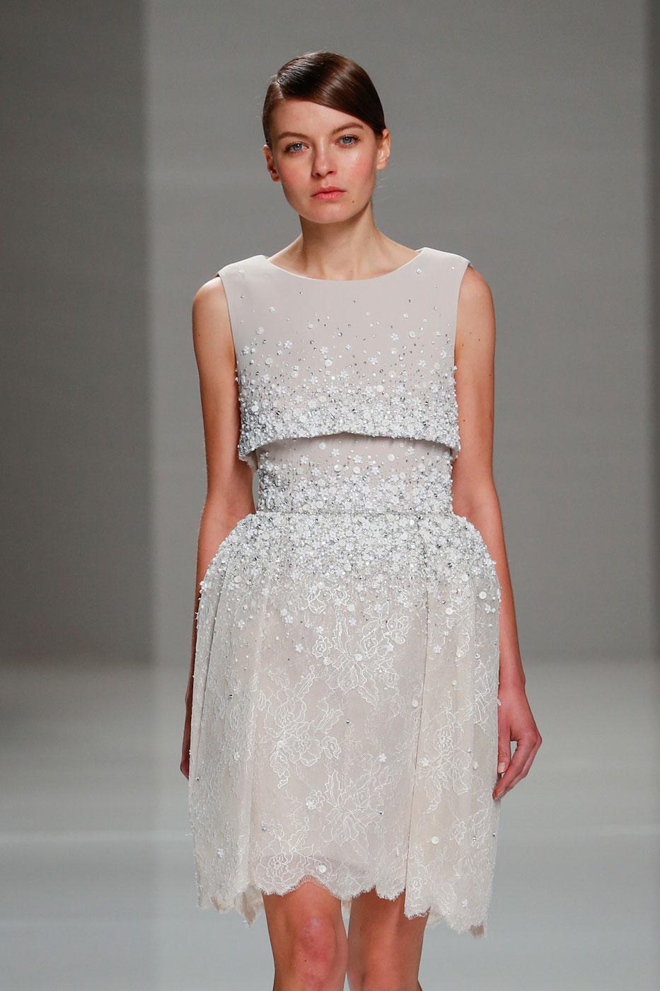 Georges-Hobeika-fashion-runway-show-haute-couture-paris-spring-2015-the-impression-68