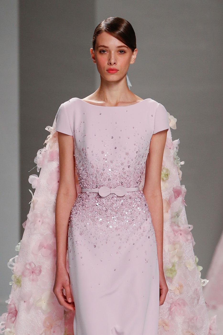 Georges-Hobeika-fashion-runway-show-haute-couture-paris-spring-2015-the-impression-82