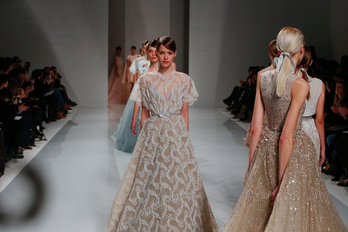 Georges-Hobeika-fashion-runway-show-haute-couture-paris-spring-2015-the-impression-88