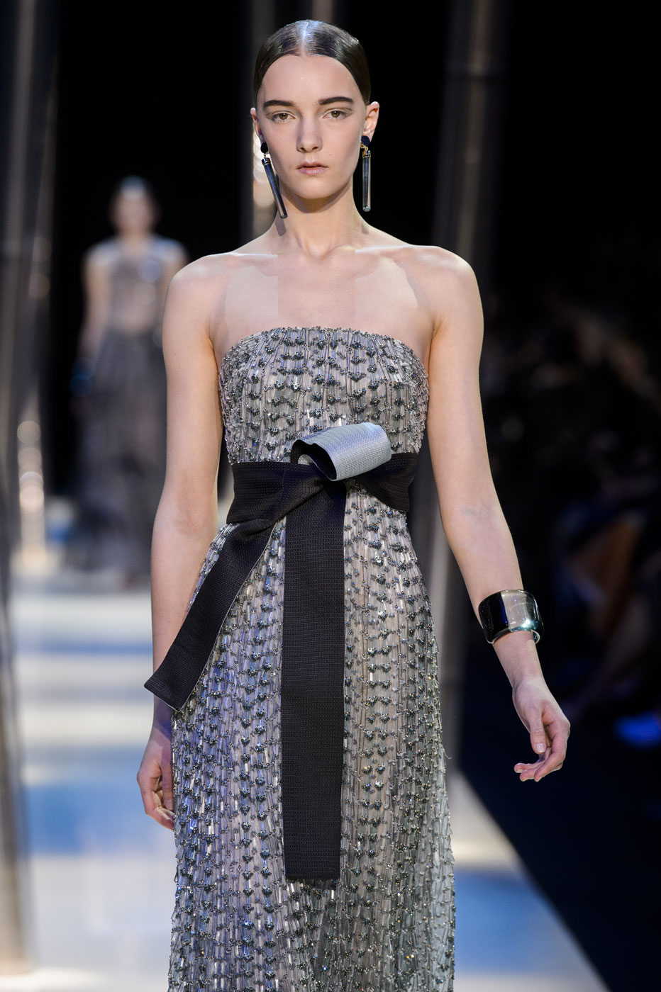 Giorgio-armani-Prive-fashion-runway-show-haute-couture-paris-spring-2015-the-impression-116