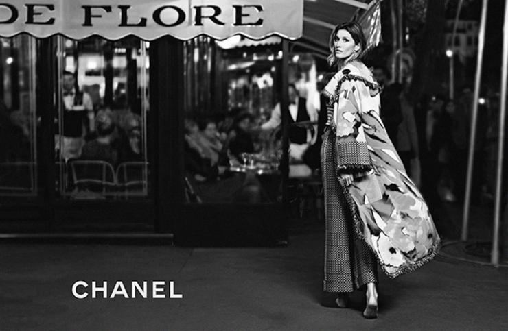 gisele-bundchen-by-karl-lagerfeld-chanel-spring-2015-ad-cmapign-the-impression-11