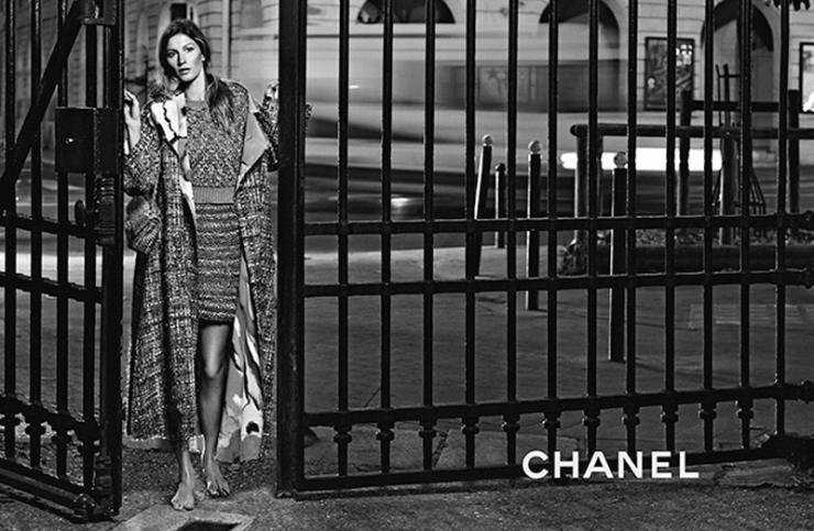 gisele-bundchen-by-karl-lagerfeld-chanel-spring-2015-ad-cmapign-the-impression-3