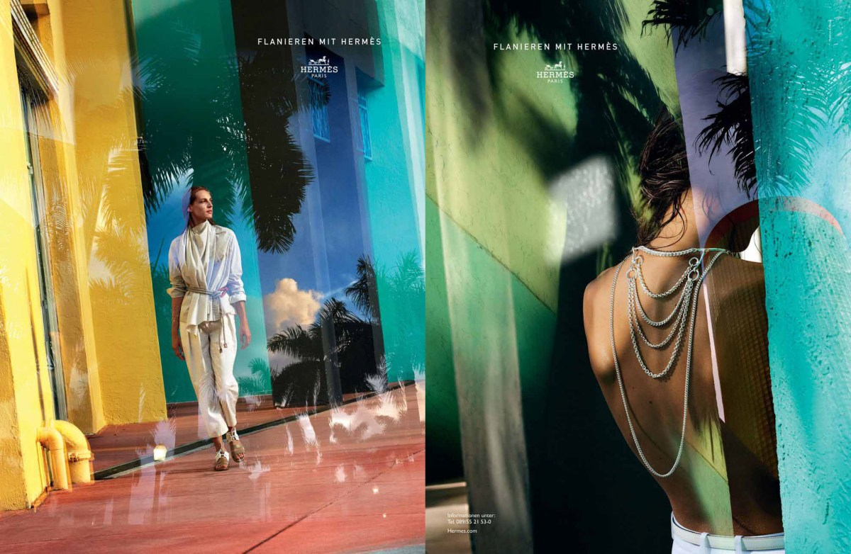 hermes-spring-2015-ad-campaign-the-impression-01