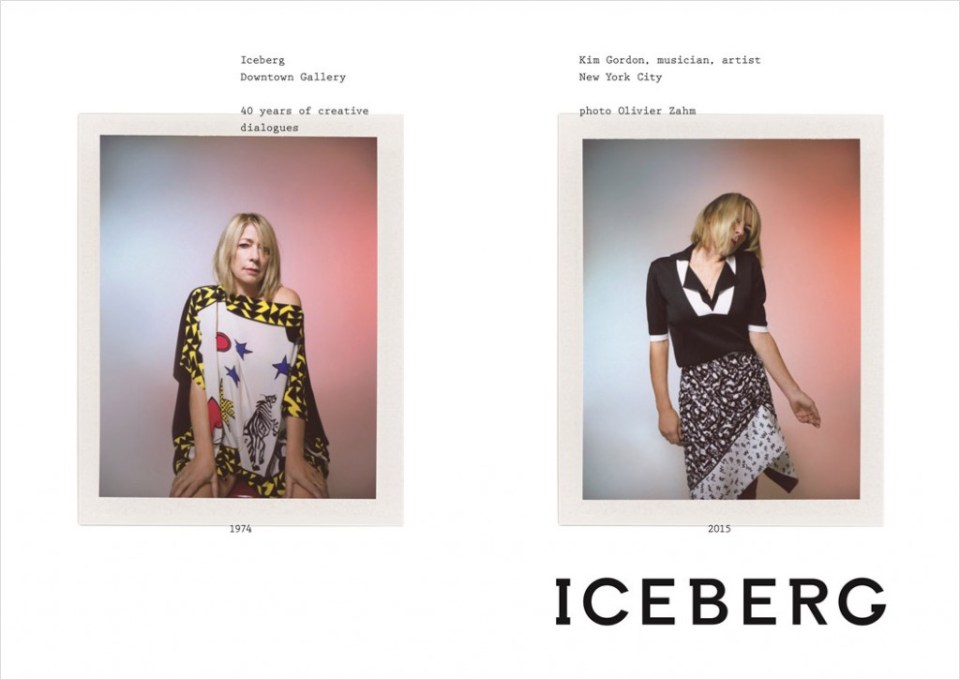 Iceberg-preview-spring-2015-ad-campaign--the-impression-04