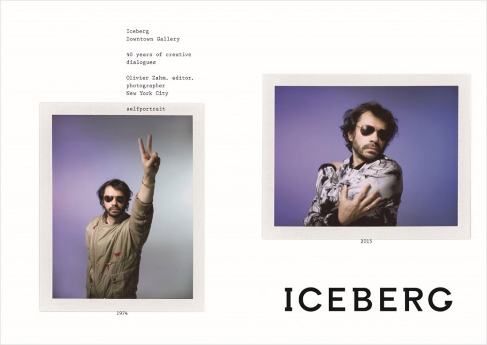 Iceberg-preview-spring-2015-ad-campaign--the-impression-08