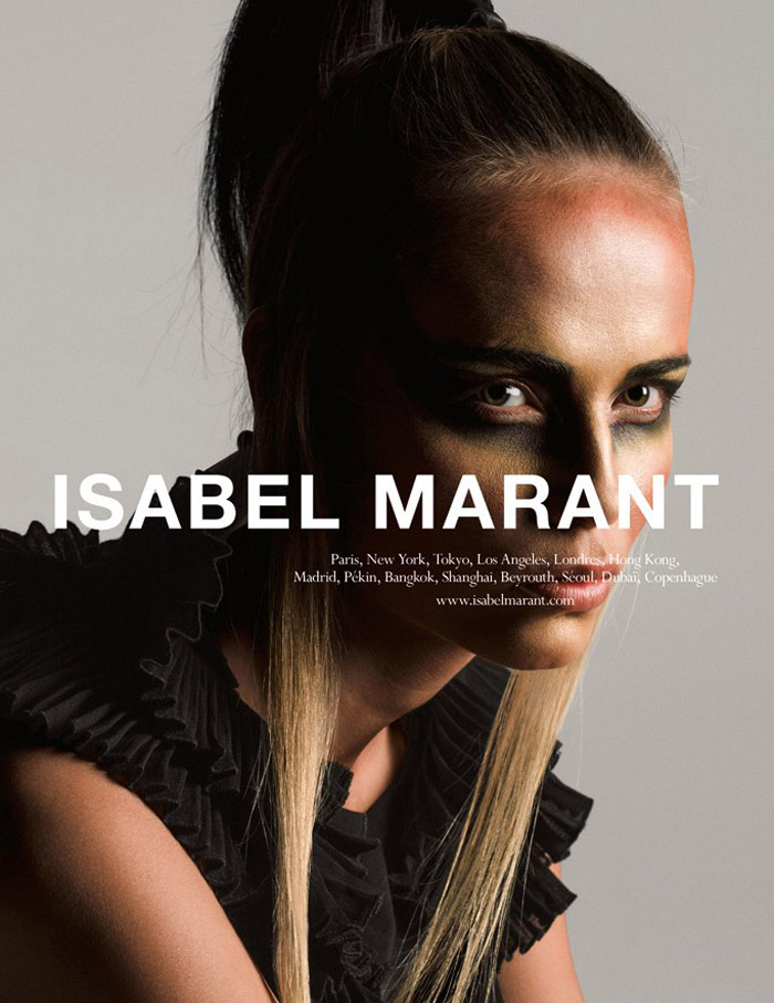 isabel-marant-preview-spring-2015-ad-campaign--the-impression-01