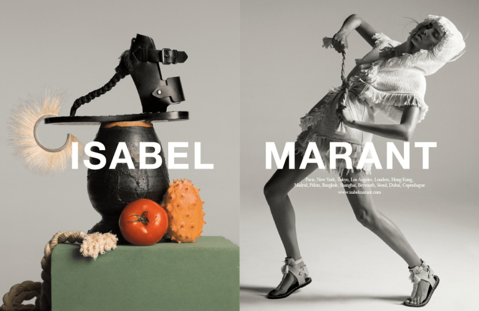 isabel-marant-preview-spring-2015-ad-campaign-the-impression-04