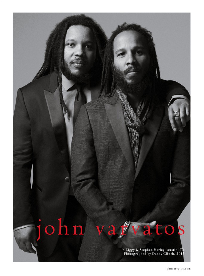 john-varvatos-spring-2015-ad-campaign-the-impression-1