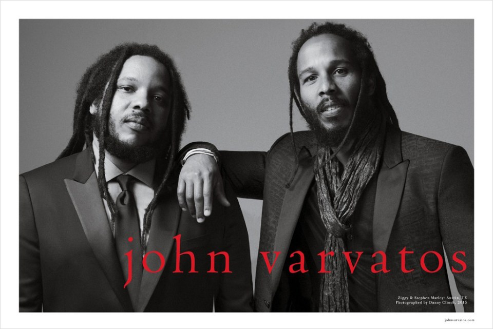 john-varvatos-spring-2015-ad-campaign-the-impression-2