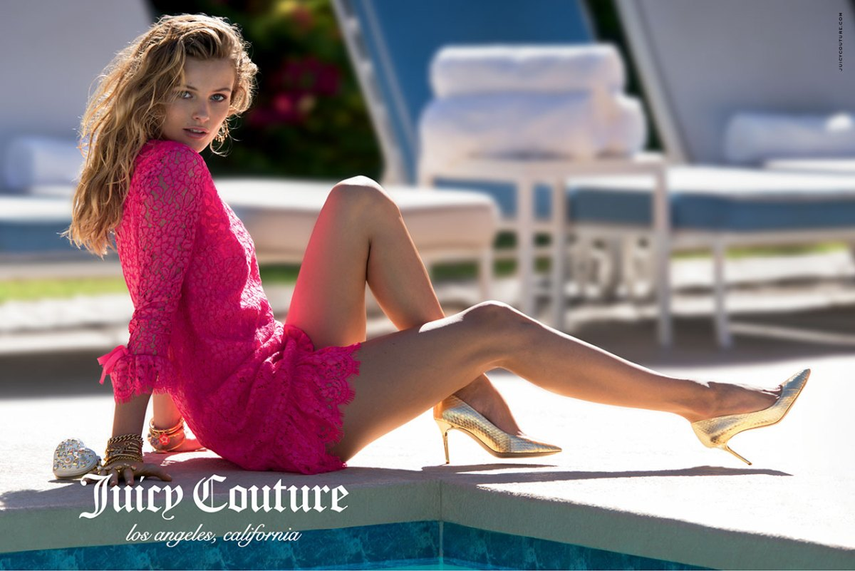 juicy-couture-spring-2015-ad-campaign-the-impression-17