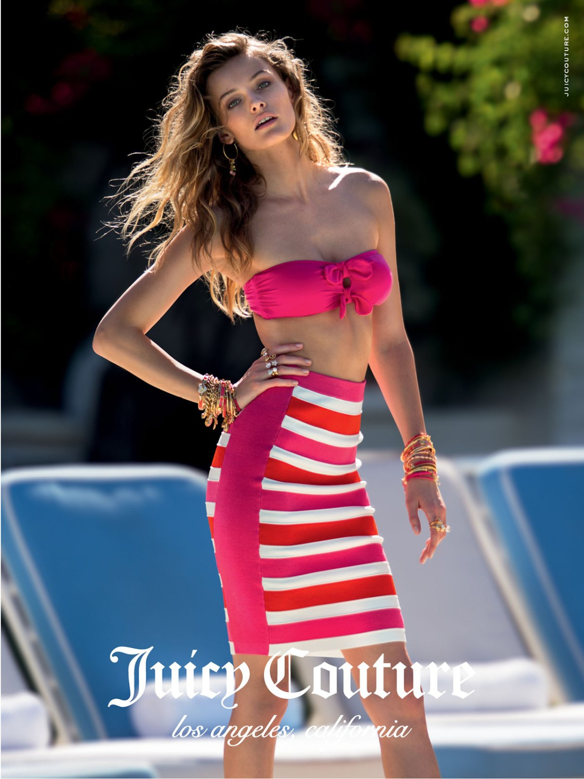 juicy-couture-spring-2015-ad-campaign-the-impression-25