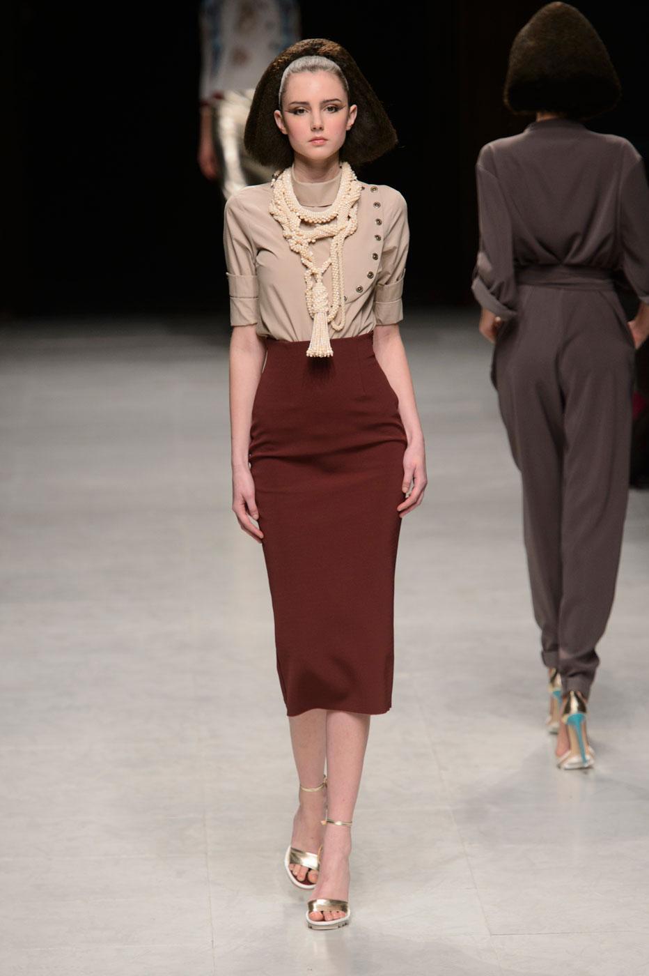 Julien-Fournie-Prive-fashion-runway-show-haute-couture-paris-spring-2015-the-impression-06