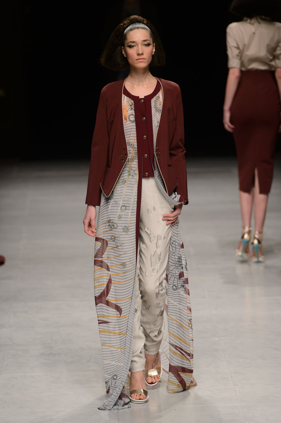 Julien-Fournie-Prive-fashion-runway-show-haute-couture-paris-spring-2015-the-impression-10