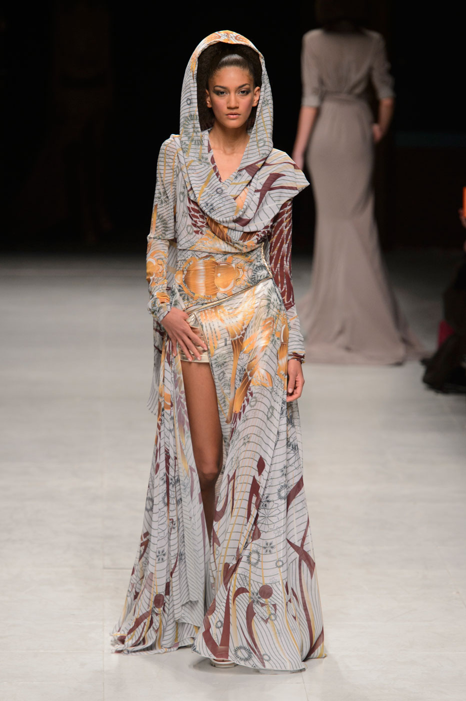 Julien-Fournie-Prive-fashion-runway-show-haute-couture-paris-spring-2015-the-impression-24