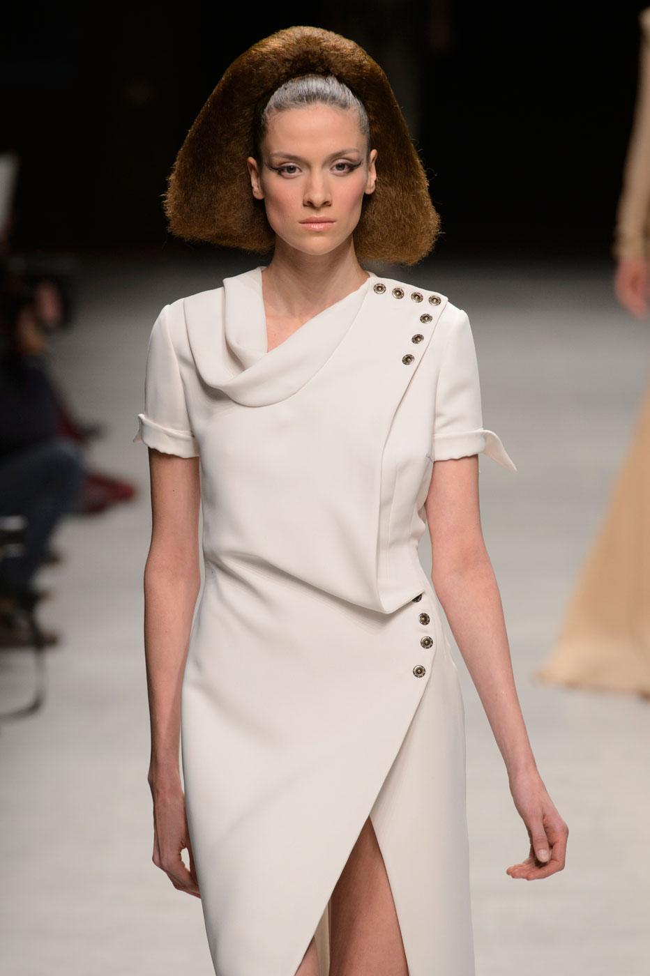 Julien-Fournie-Prive-fashion-runway-show-haute-couture-paris-spring-2015-the-impression-29