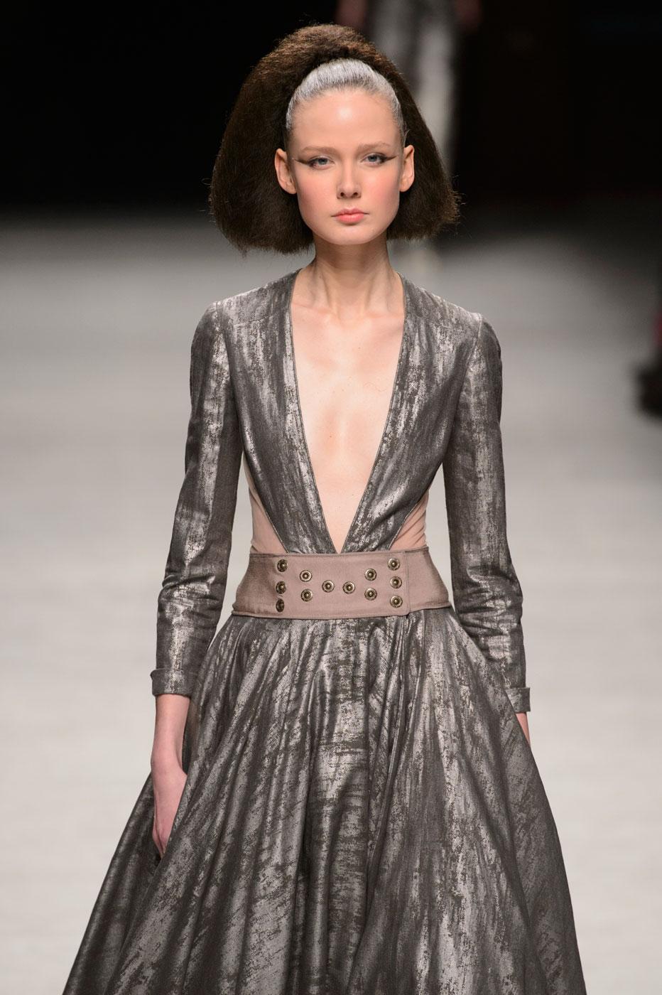 Julien-Fournie-Prive-fashion-runway-show-haute-couture-paris-spring-2015-the-impression-33