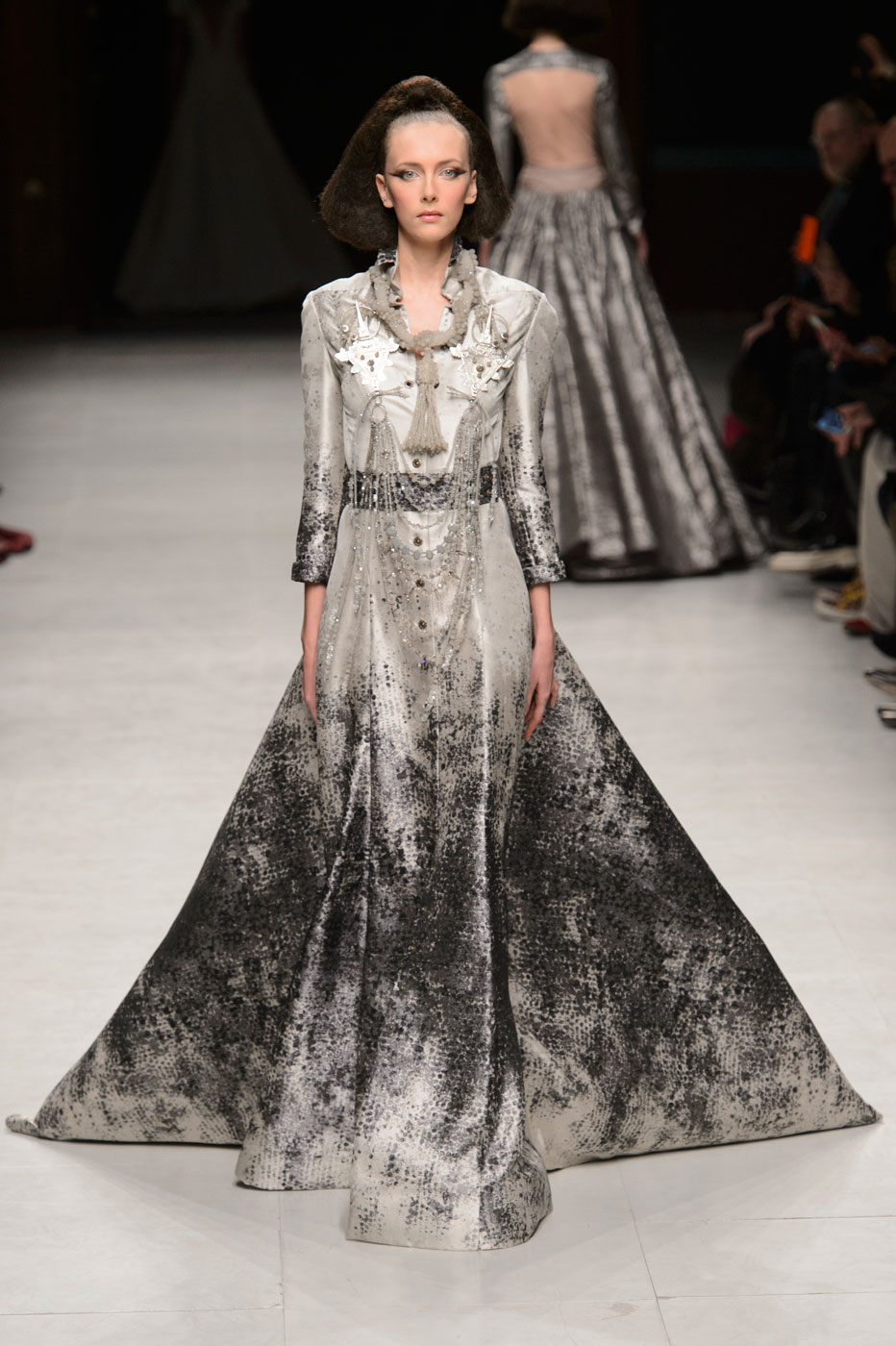 Julien-Fournie-Prive-fashion-runway-show-haute-couture-paris-spring-2015-the-impression-34