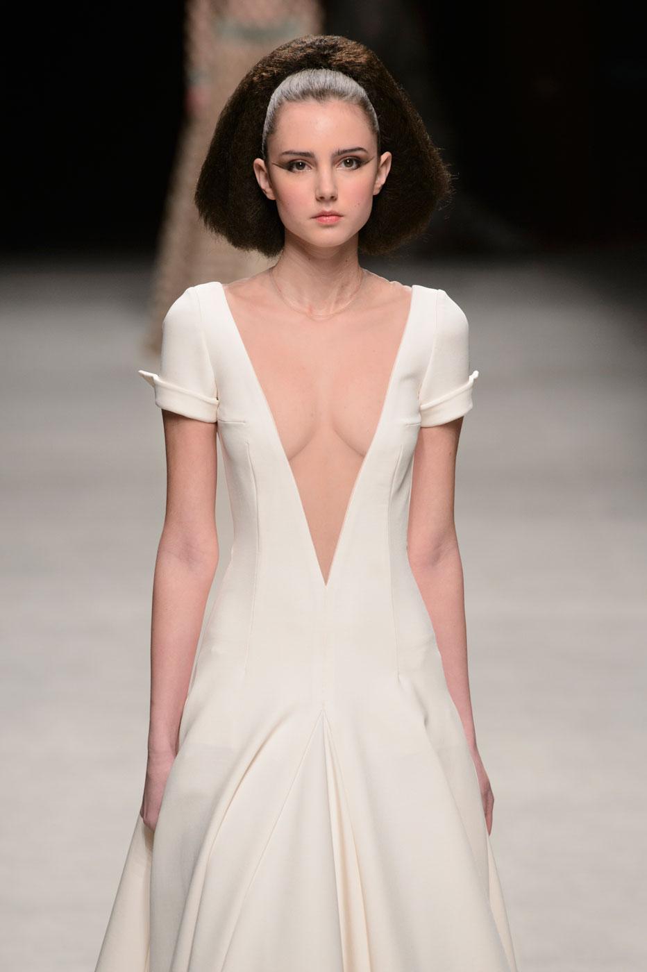 Julien-Fournie-Prive-fashion-runway-show-haute-couture-paris-spring-2015-the-impression-37