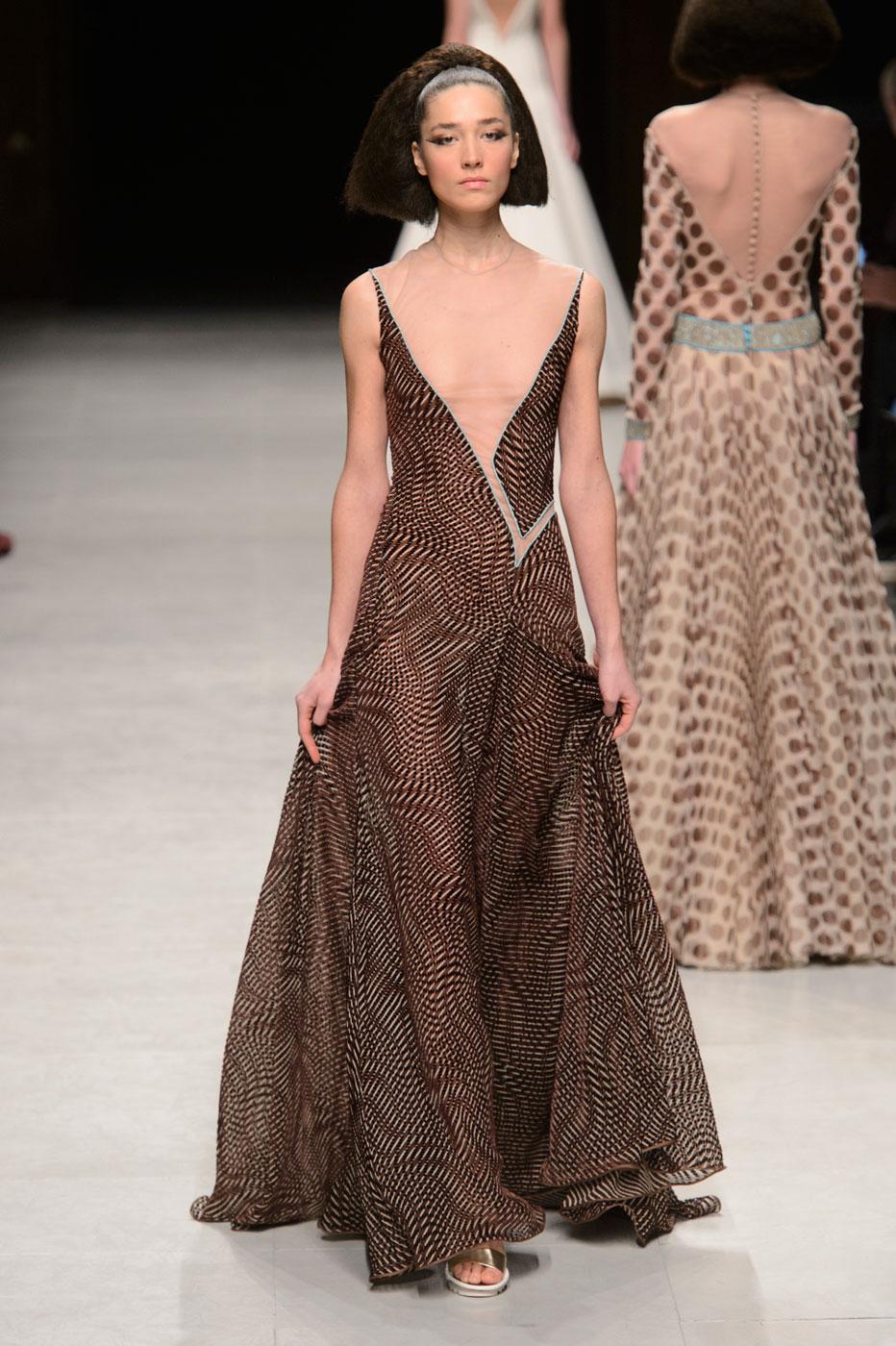 Julien-Fournie-Prive-fashion-runway-show-haute-couture-paris-spring-2015-the-impression-40