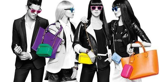 karl-klagerfeld-spring-2015-ad-campaign-the-impression-03