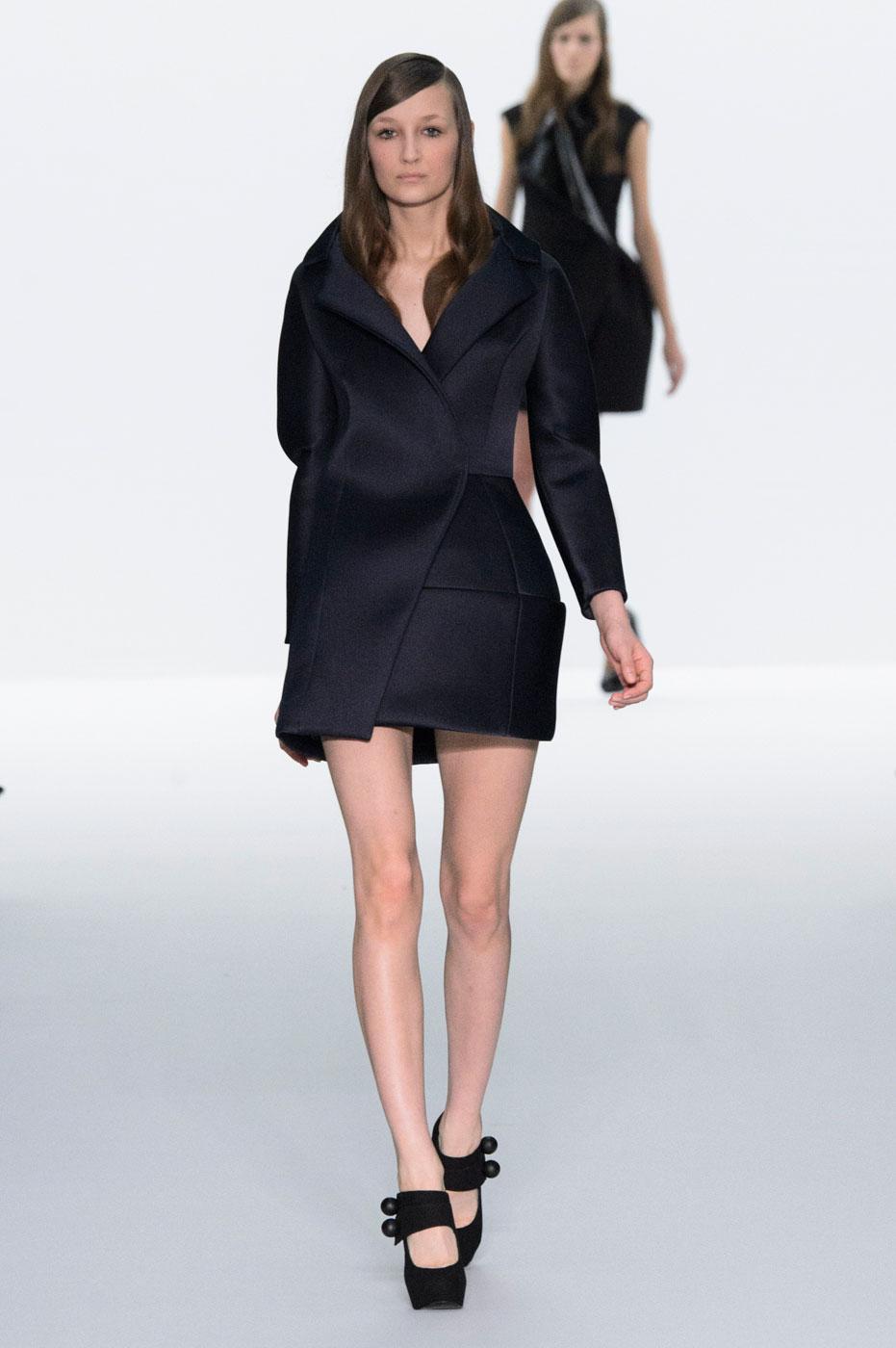 Kayek-fashion-runway-show-haute-couture-paris-spring-summer-2015-the-impression-01