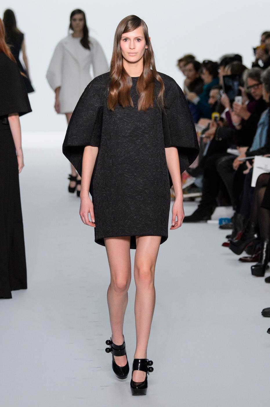 Kayek-fashion-runway-show-haute-couture-paris-spring-summer-2015-the-impression-09