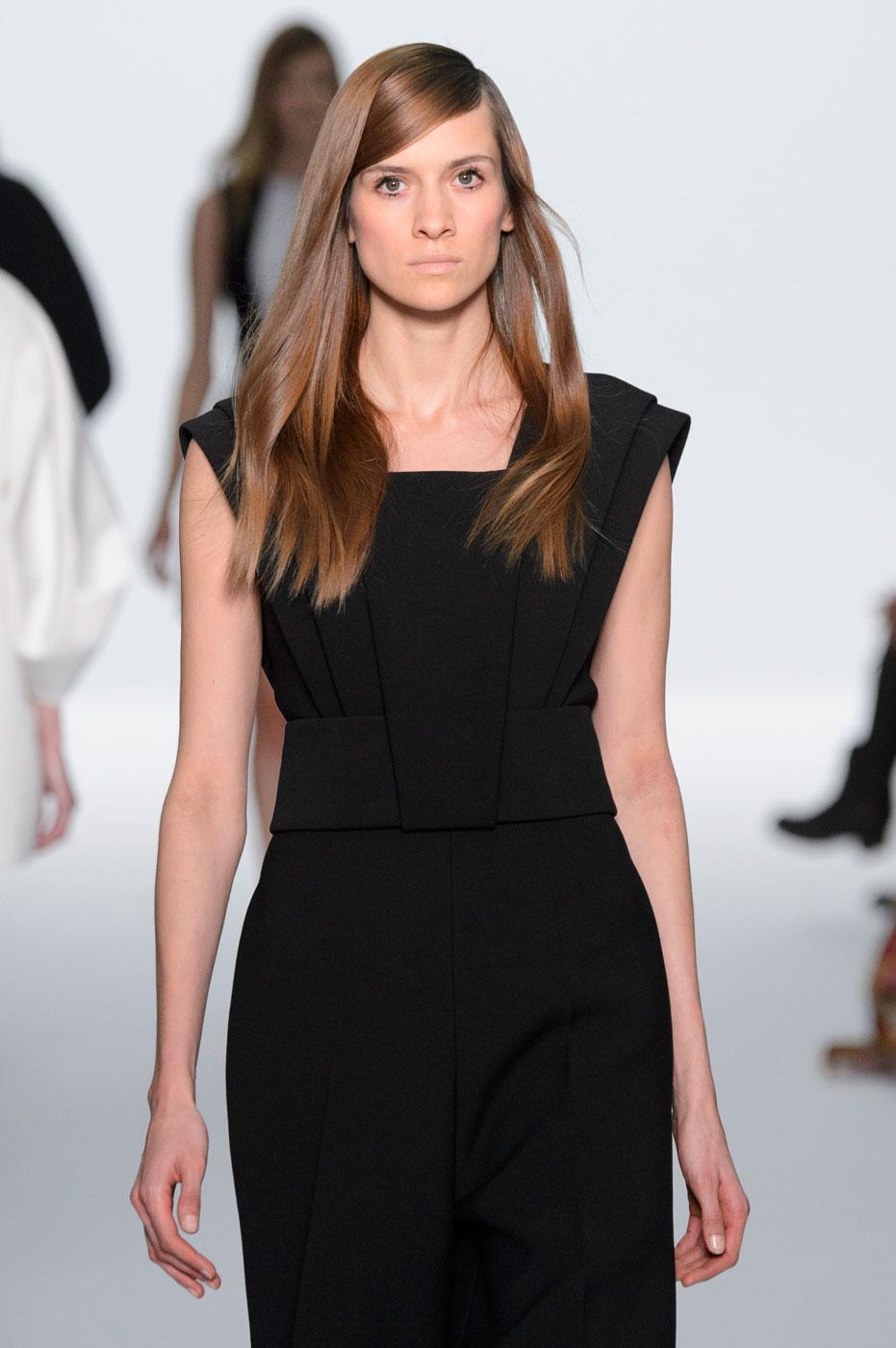 Kayek-fashion-runway-show-haute-couture-paris-spring-summer-2015-the-impression-14