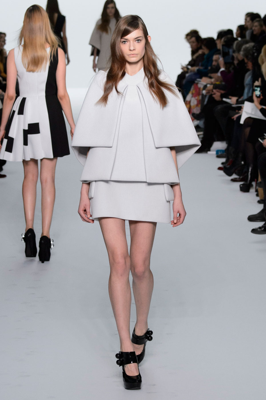 Kayek-fashion-runway-show-haute-couture-paris-spring-summer-2015-the-impression-17